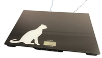 LC VS 60 Low cost animal weighing scale