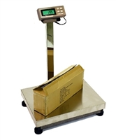 Bench Scale LBS 500