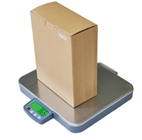 200 lb small shipping scale