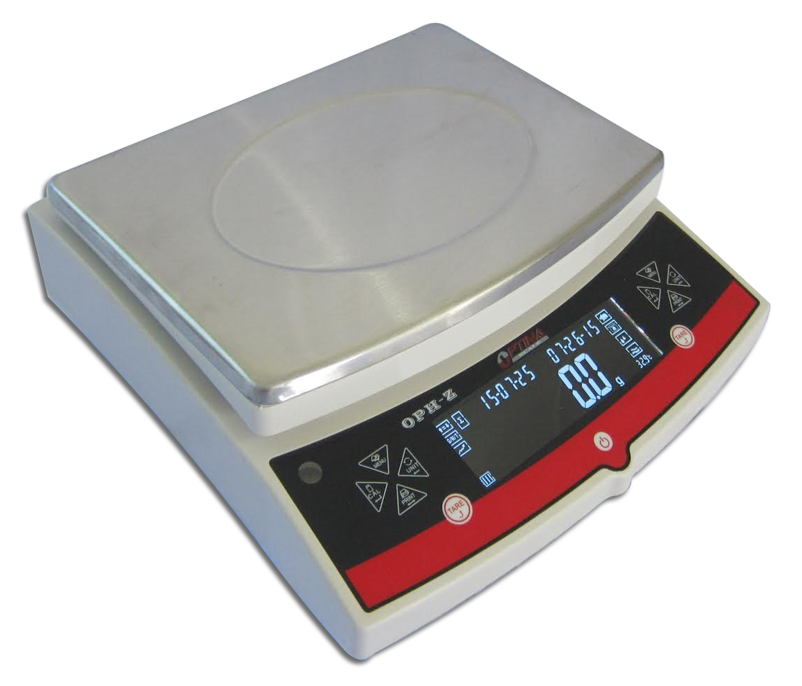 10 Kg X 0 1g High Resolution Balance Scale